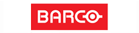 barco automation partner