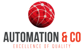 Automation & Co