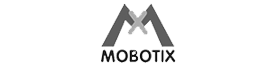 mobotix automation partner